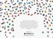 Siri音箱似乎能赶上今年WWDC大会这班车