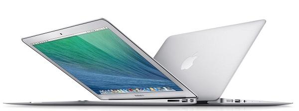 侃哥:MacBook Air产品线已死?WWDC大会硬件抢风头