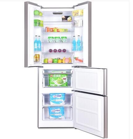 一样的价格不一样的品质  TCL冷藏自动除箱给你不一样的体验