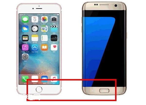 侃哥:苹果WWDC大会HomePod等硬件抢风头;三星欲取消指纹识别