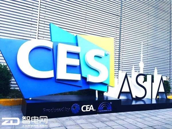 2017 CES Asia Sphero x 迪士尼