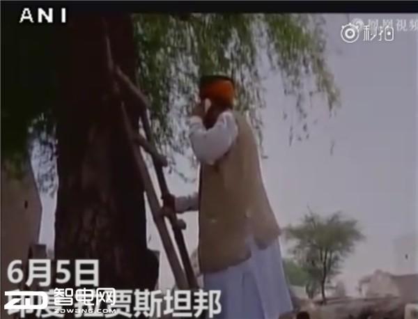 科技来电:Note 8锁定8月底发布 印度部长上树打电话