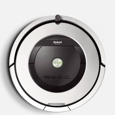 6.18即将到来 吸尘器让你使家更清新