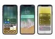 科技来电:iPhone8将搭载3D深度感测镜头;《王者荣耀》全球手游收入榜冠军