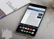 难兄难弟?LG 将于近期发布V30来狙击三星Note 8