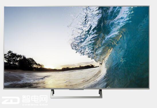 619全面开抢火力再续 几款65英寸电视推荐