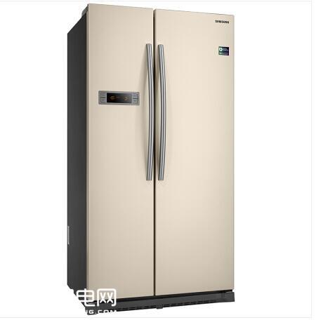 619全面开抢火力再续 几款对开门冰箱推荐