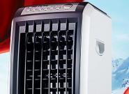 炎热的夏天感受风清凉的感觉  几款空调扇推荐