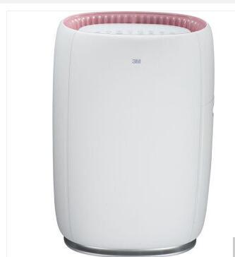 专注母婴呼吸健康 怎么选购母婴空气净化器