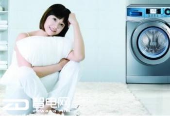 洗衣机波轮好还是滚筒好 小编带你看个明白