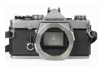 4:3比例 传奥林巴斯正在开发全画幅相机