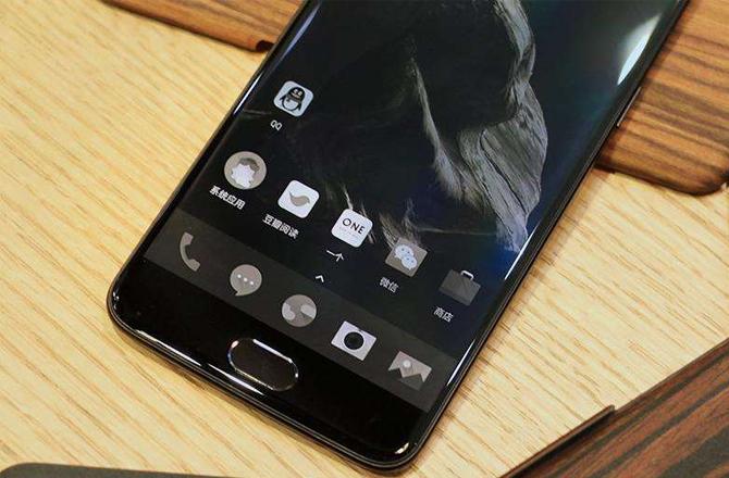 一加手机5发布 暴露了智能手机同质化到底有多严重