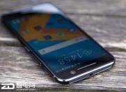 手机爆炸增添新军 这次是HTC