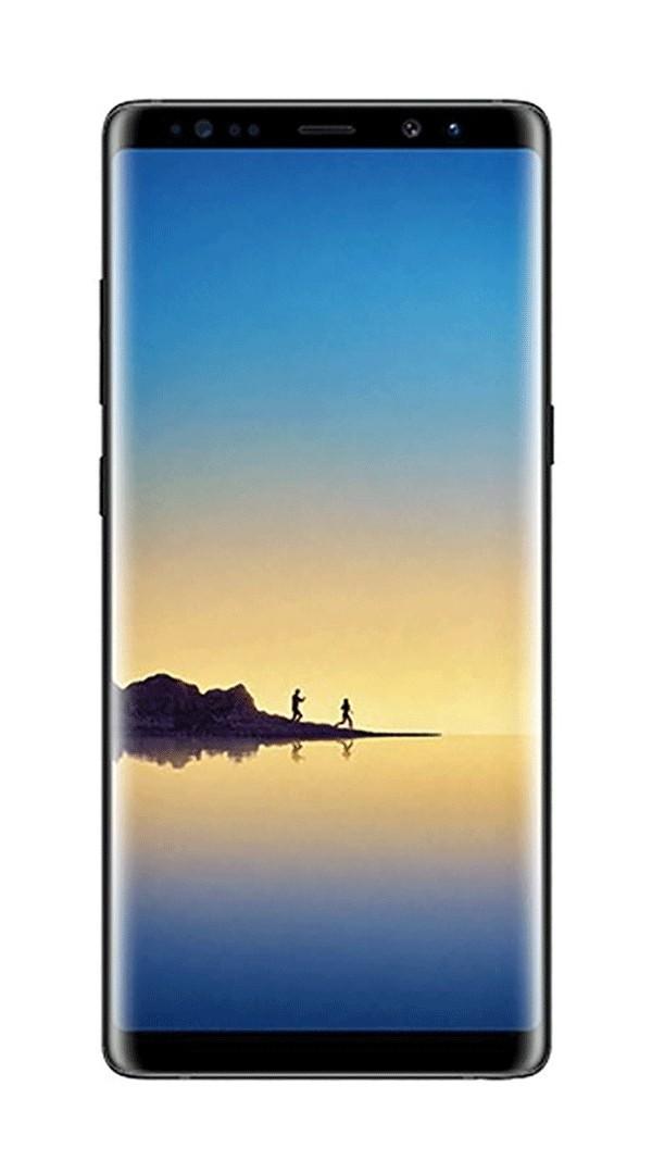 侃哥:大号S8 三星Note8曝光 苹果HomePod固件泄露iPhone 8信息