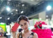 努比亚Z17烈焰红正式开卖 时尚单品席卷夏日