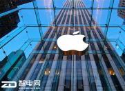 侃哥:走下神坛 苹果大中华区财报下降 索尼没破产 反而赚翻了
