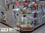 品牌多、质量参差不齐 购买豆浆机须注意什么