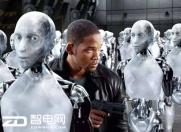 入戏太深 Facebook高管辞职隐居 竟因担心机器人接管世界