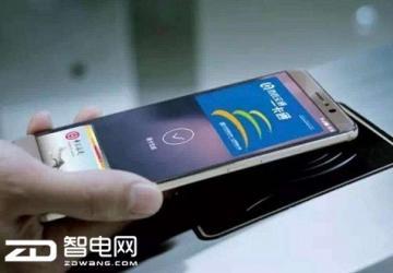 侃哥:扎心了老铁 除iPhone外北京地铁全线支持刷手机乘车
