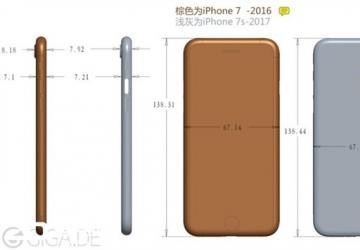 侃哥:杜绝一切黄牛行为 双面玻璃的iPhone 7S同样值得期待