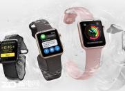 都支持LTE了的Apple Watch 3 为何还不能打电话?