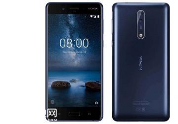 侃哥:它还是你心中的王者吗?诺基亚旗舰Nokia8发布