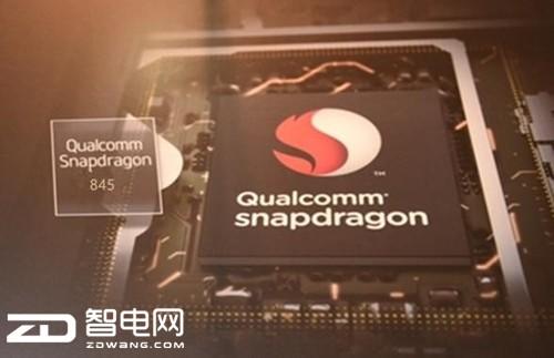 小米7/Galaxy S9惊艳曝光,骁龙845处理器+3D面部识别?
