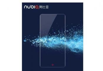 8月21日 红米Note5A PK 努比亚Z17 8GB  谁赢谁输
