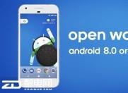 侃哥:奥利奥不再只是饼干 它还是Android 8.0系统