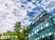 科技来电:收购上瘾的联想再盯上日本富士通手机业务