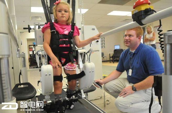 """摘取""""金字塔上的皇冠""""  医疗机器人怎样才能""""弯道超车""""?"""