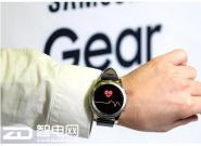 三星下周发布新智能手表 抢Apple Watch风头
