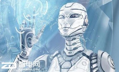 从智能到人工智能 家电行业完成了一次升华