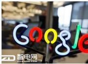 辞职去谷歌了 在北京至少投放了 20 个职位