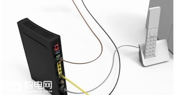 这种路由器有安全漏洞!或导致智能家居设备遭到攻击