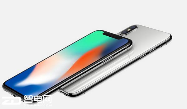 iPhone X港版与国行定价相差千元,买哪个好?