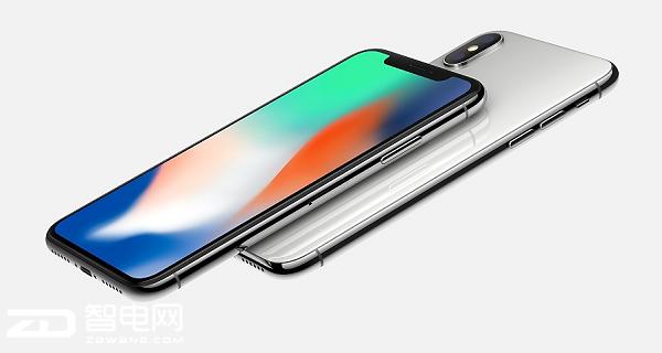 近万元的售价 iPhone X的哪些创新值得你为之割肾?