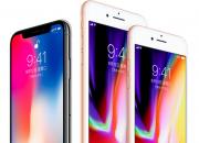 iPhone X港版与国行定价相差千元,港版更具有吸引力