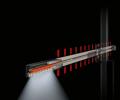 戴森CSYS照明灯―强效照明,自由调节,精准定位