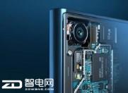 三星今年底将量产与索尼类似的三层堆叠传感器,用于S9?
