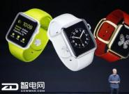 苹果承认新款智能手表存缺陷 股价承压下跌