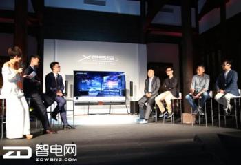 艺术与科技碰撞 X6 XESS私人影院将高端进行到底!
