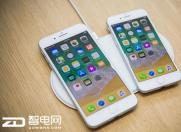 """时运不济的iPhone 8本就不好卖,又陷入""""噪音门""""事件"""