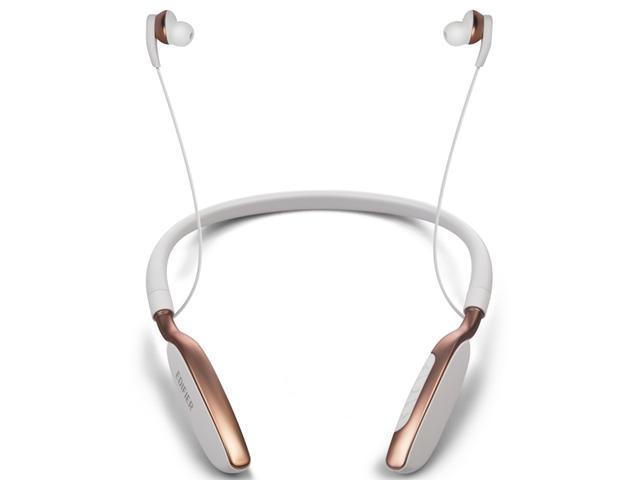 十一出游 EDIFIER漫步者蓝牙耳机做你的旅途好伙伴