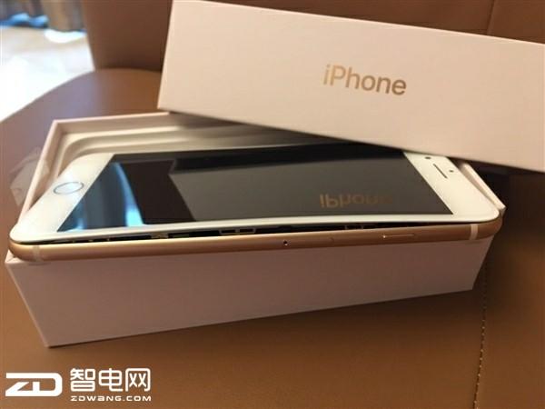 侃哥:画面惨不忍睹 iPhone 8鼓包事件持续发酵