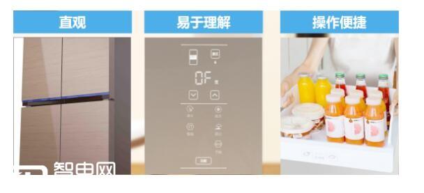 守护宝贝健康有方  TCL冰箱洗衣机创新产品受青睐