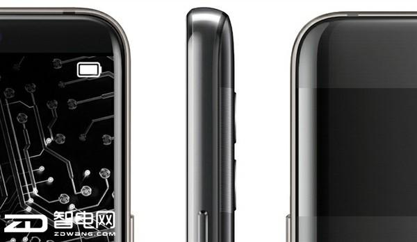 谁说国产手机都长一个样?来看看华为Mate10 Pro定妆照