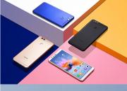 预定2018年全面屏一席 Nokia9外观设计曝光