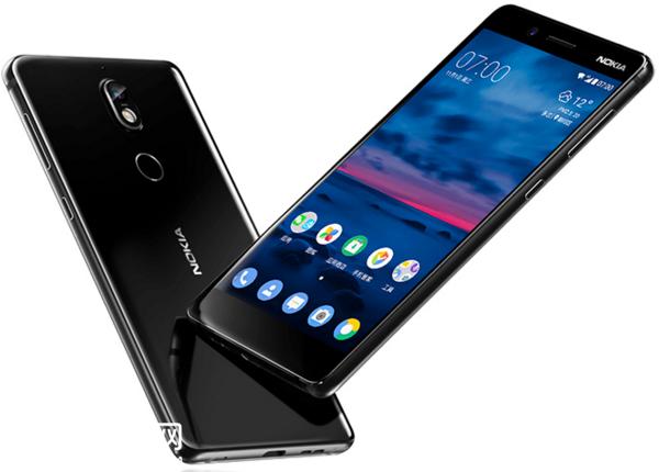 科技来电:京东发布电竞级游戏手机标准,意欲何为?