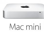 苹果CEO库克回复用户邮件称:Mac mini不会被抛弃!